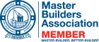 Master Builders Association - Member