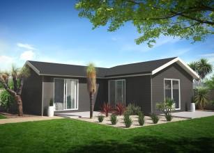Ana 2 Rescon Builders Granny Flat Design