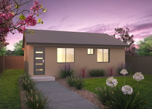 Ashfield Rescon Builders Granny Flat Design