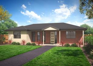 Aspire Rescon Builders Granny Flat Design