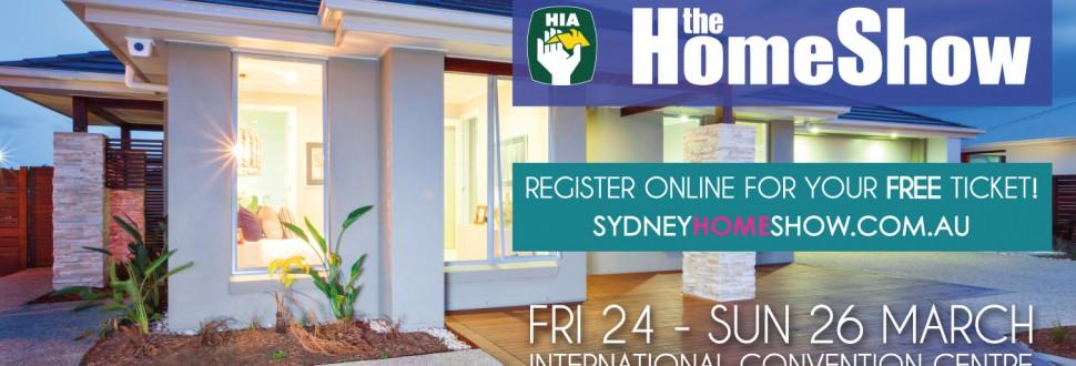 sydney home show rescon builders