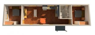 AMBERPLUS 3D FLOORPLAN