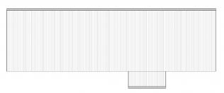 AMBERPLUS 2D ROOF PLAN