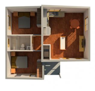 KATHRYNPLUS 3D FLOORPLAN