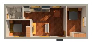 MARTIN 3D FLOORPLAN